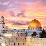 الأردن يعقد مؤتمرا دوليا نصرة للأقصى