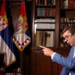 قادة دول البلقان يناقشون سبل دعم صربيا للانضمام إلى الاتحاد الأوروبي