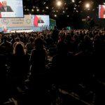زعماء سياسيون يصلون إلى بولندا لبحث اتفاق مناخي