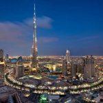 نمو القطاع الخاص في الإمارات يتسارع قليلا في نوفمبر
