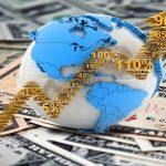 2018.. عام اشتعال «الحرب التجارية» في الاقتصاد العالمي