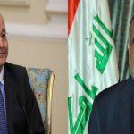 مصير حكومة عبد المهدي أمام البرلمان العراقي