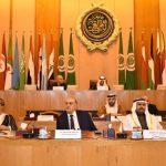 البرلمان العربي ينتفض ضد «التطبيع بالمجان» مع الاحتلال