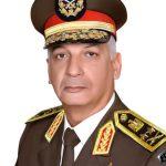 القوات المسلحة المصرية تهنئ الإخوة المسيحيين بعيد القيامة المجيد