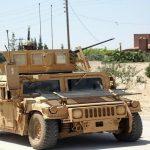 ترامب يدافع عن قرار سحب القوات الأمريكية من سوريا