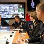 رئيس المخابرات الكندية: التهديدات الإلكترونية أخطر علينا من الإرهاب