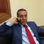 قيادي في حركة فتح يكشف تفاصيل لقاء ساخن مع ليبرمان