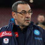 ساري: الدوري الإنجليزي سيفتقد مورينيو