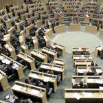 الأردن يعيد النظر في قانون مثير للجدل بشأن الجرائم الإلكترونية