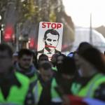 الجارديان.. فشل ماكرون يؤجج الاحتجاجات