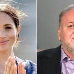 والد ميجان ماركل يطلب من ملكة بريطانيا مساعدته في التواصل مع ابنته