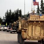 الصنداي تليغراف: داعش يشن هجوما معاكسا
