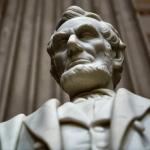 مكتبة ومتحف أبراهام لنكولن تبيع مقتنيات أثرية لتسديد ديونها