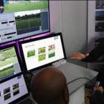 اليويفا يعلن تطبيق تقنية حكم الفيديو بداية من دور الـ16 لدوري أبطال أوروبا
