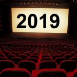 أفلام لا تفوتك في 2019.. تعرف على مواعيد انطلاقها