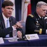 فورين بوليسي: الجيش الأمريكي يفشل في جذب الشباب للتجنيد