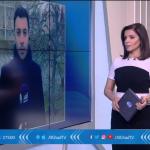 فيديو| ما تم الاتفاق عليه في مفاوضات السلام اليمنية بالسويد