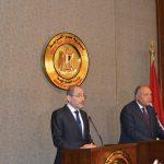 وزير الخارجية المصري: لا تغيير في موقف قطر.. وتدخلاتها مستمرة