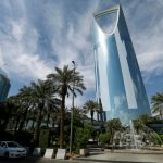 وزير الاقتصاد السعودي: 5 قطاعات جاهزة للخصخصة في الربع الأول من 2019