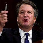 مجلس القضاء الأمريكي يسقط مزاعم سوء السلوك ضد كافانو