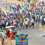 السودان.. المحتجون يعلقون التعاون مع اللجنة السياسية للمجلس العسكري