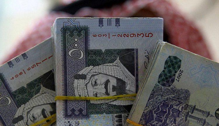 Saudimoney07092017-750x430.jpg