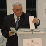 هل تجرى انتخابات تشريعية في الضفة دون غزة؟