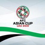 كأس آسيا 2019: الإمارات تستضيف النسخة الأكبر.. والمرشحون من الشرق