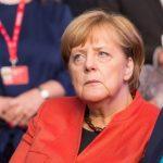 تصويت تاريخي لمستقبل أنجيلا ميركل في ألمانيا