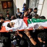 بتسيلم: نيابة الاحتلال تمنح رخصة للجنود لإعدام الفلسطينيين دون محاسبة