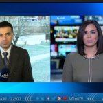 فيديو| تطورات الساعات الأخيرة في مشاورات السلام اليمنية