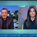 رئيس مهرجان القدس السينمائى: كسر الحصار على رأس أولوياتنا