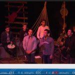 الفنون طريقنا.. مهرجان في غزة للتعبير عن التمسك بالأمل