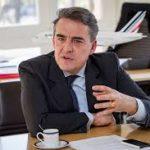 رئيس اياتا: الحد من عواقب خروج بريطانيا مهم لشركات الطيران