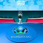 قرعة متوازنة لتصفيات بطولة أمم أوروبا 2020