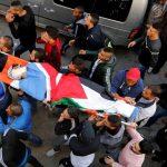 جماعة حقوقية إسرائيلية تفند رواية الجيش في واقعة  استشهاد فلسطيني