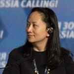 بكين تندد بتلقي مسؤولة هواوي الموقوفة في كندا معاملة غير إنسانية