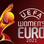إنجلترا تستضيف بطولة أوروبا 2021 للسيدات