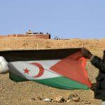 جوتيريش يدعو إلى محادثات بناءّة في جنيف حول الصحراء الغربية