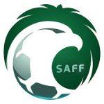 الاستعانة بحكام محليين في مباريات الدوري السعودي وكأس الملك