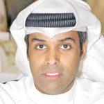 وزير النفط الكويتي: ملتزمون بتنفيذ اتفاق خفض إنتاج الخام