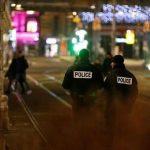 قتيلان و11 جريحا في هجوم ستراسبورج الفرنسية