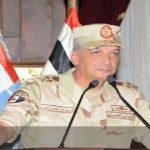 وزير الدفاع المصري: معرض «إيديكس 2018» يؤكد قوة البلاد وأمنها