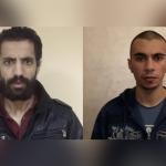فيديو| اعترافات عنصرين من تنظيم حسم الإرهابي في مصر