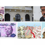 «الشيكارة» تستحوذ على 31% من أموال الجزائر