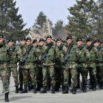 واشنطن تدعم مشروع إنشاء جيش كوسوفي