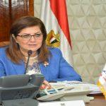 مصر.. خطوات تاريخية وجهود مضنية لتنمية سيناء
