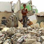 اليوم أولى جلسات محادثات السلام اليمنية بالسويد