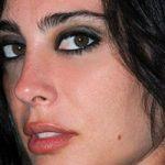 نادين لبكي تعلن ترشيح فيلمها (كفرناحوم) لجائزة جولدن جلوب