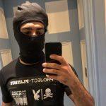 محمد صلاح في ورطة دعم ليفربول للمثليين